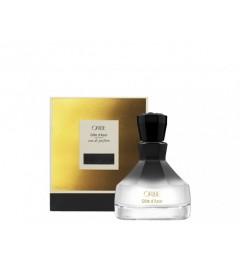 Côte d'Azur - Eau de Parfum