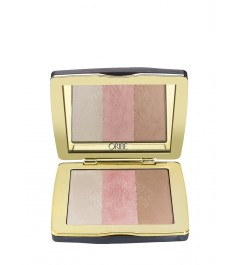 Illuminating Face Palette - Sunlit